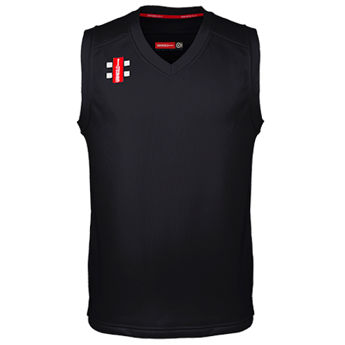 Gray-Nicolls Pro Performance Slipover