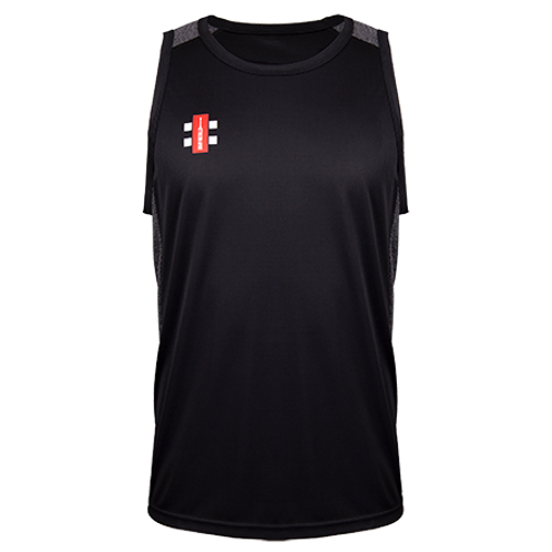 Gray-Nicolls Pro Performance Vest