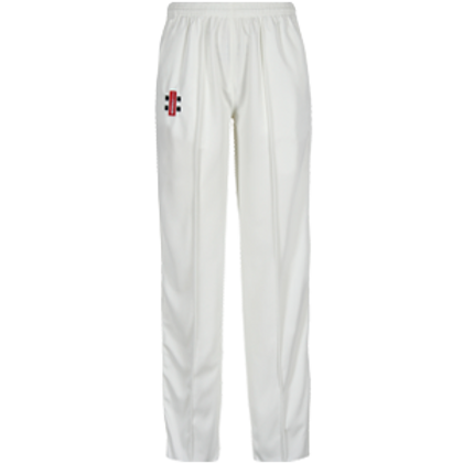 Gray-Nicolls Matrix Trousers Women's