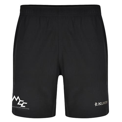 Training Shorts - Marston Coaching