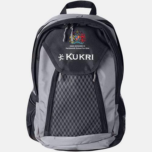 Laptop Backpack - King Edward VI Handsworth