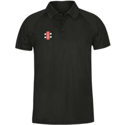 Gray-Nicolls Matrix Polo Shirt