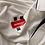 Thumbnail: Gray-Nicolls Pro Performance Short Sleeve Shirt