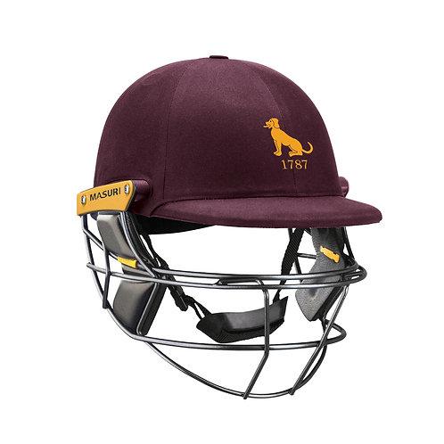 Masuri E-Line Helmet - Sudbury CC