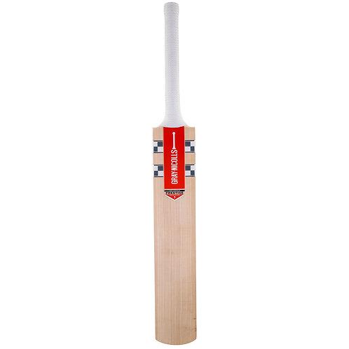Gray-Nicolls Prestige Cricket Bat
