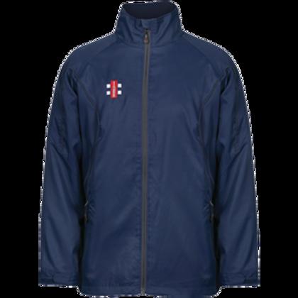 Gray-Nicolls Storm Jacket