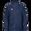 Thumbnail: Gray-Nicolls Storm Jacket