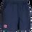 Thumbnail: Gray-Nicolls Storm Shorts
