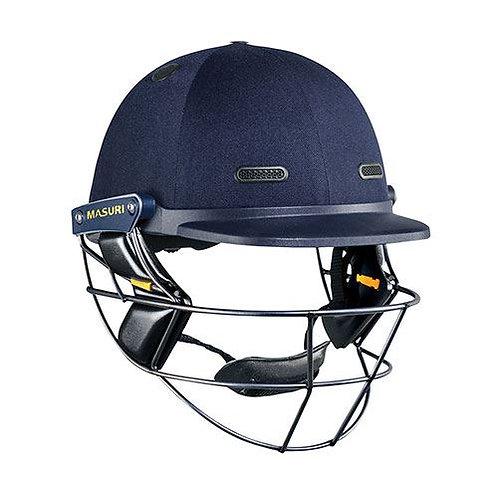 Masuri Vision Series Test Helmet