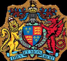 King Edwards VI Handsworth