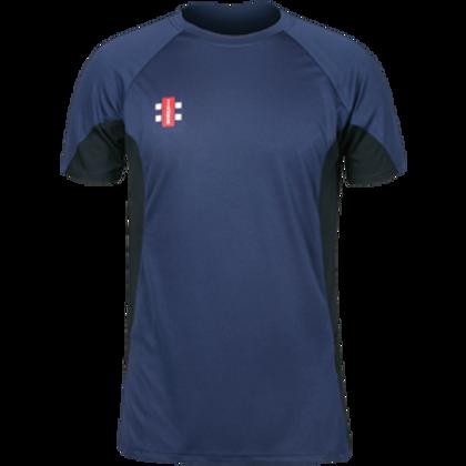 Gray-Nicolls Bamboo T-Shirt