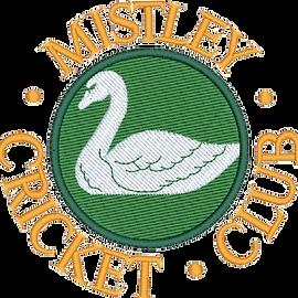 Mistley CC Club Badge (Darker Colours).p
