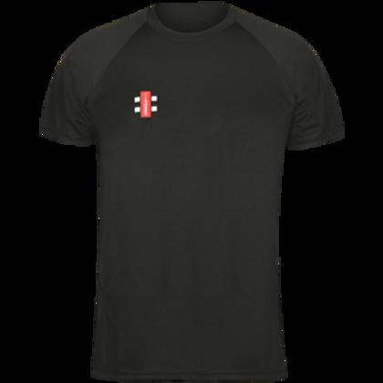 Gray-Nicolls Matrix T-Shirt