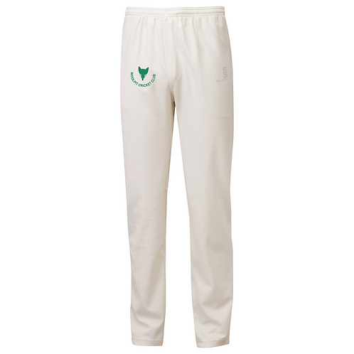 Adult Tek Cricket Pant
