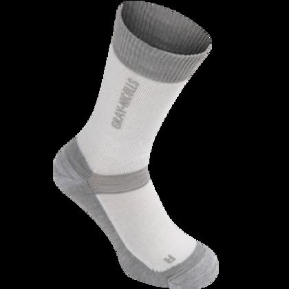 Gray-Nicolls Velocity Socks