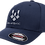 Thumbnail: Flexfit Baseball Cap - City of Ely CC