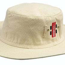 Gray-Nicolls Sun Hat
