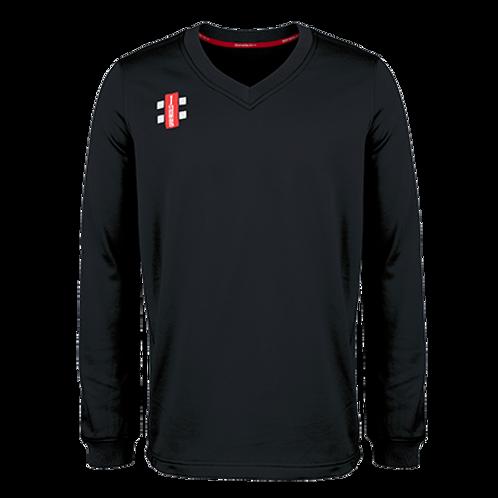 Gray-Nicolls Pro Performance Sweater