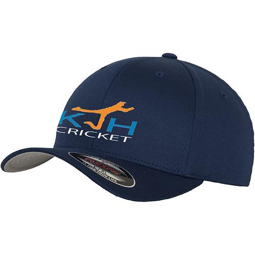 Flexfit Baseball Cap - KJH Cricket