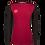 Thumbnail: Gray-Nicolls Pro Performance T20 Long Sleeve Shirt