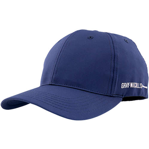 Gray-Nicolls Pro Fit Cap