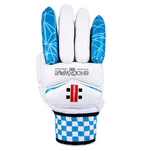 Gray-Nicolls Shockwave Power Batting Gloves