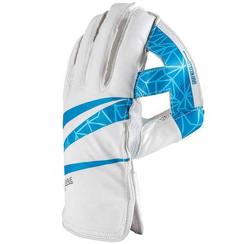 Gray-Nicolls Shockwave 300 Wicket Keeping Gloves