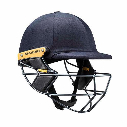 Masuri T-Line Helmet