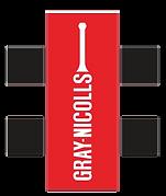 Gray-Nicolls-Logo.png