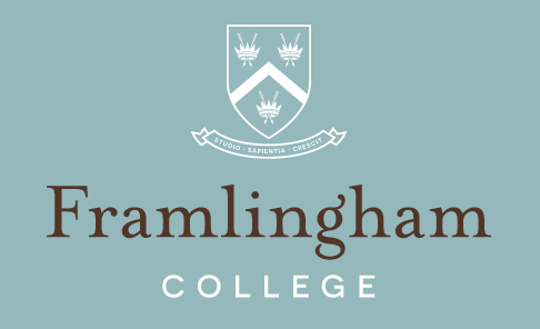 Framlingham College Individual Coaching Sessions