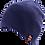 Thumbnail: Gray-Nicolls Beanie Hat