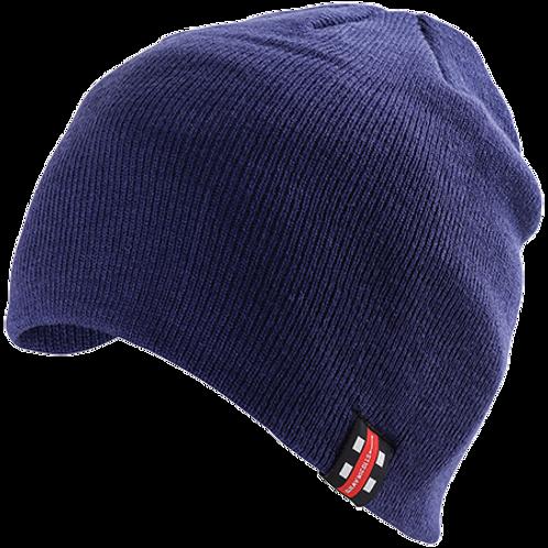 Gray-Nicolls Beanie Hat