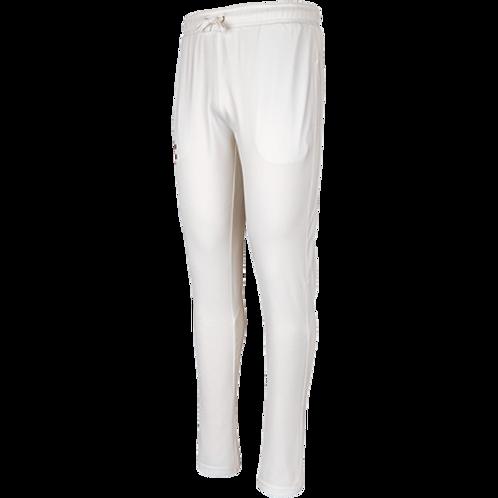 Gray-Nicolls Pro Performance Trousers