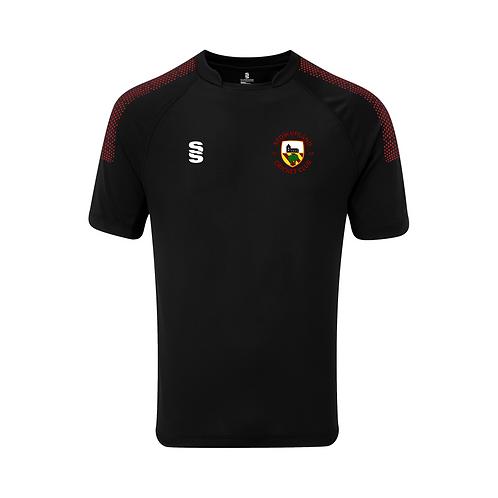 T20 Games Shirt - Stowupland CC