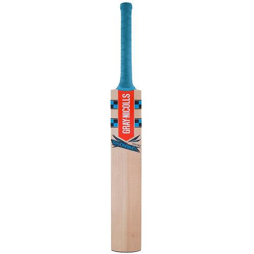 Gray-Nicolls Strikeforce Cricket Bat