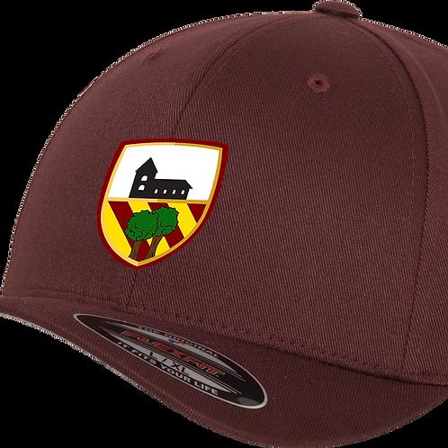 Flexfit Baseball Cap - Stowupland CC