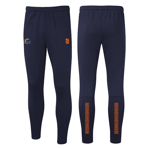 Performance Skinny Pant - KJH Cricket