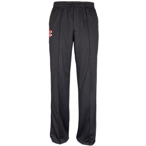 Gray-Nicolls Matrix T20 Trousers