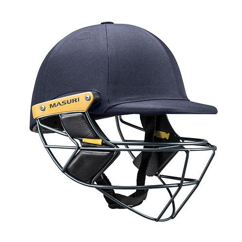 Masuri E-Line Helmet