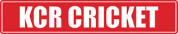 KCR Cricket