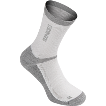 Gray-Nicolls Storm Socks