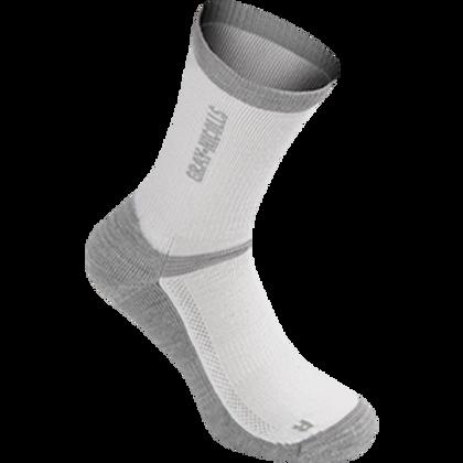 Gray-Nicolls Matrix Socks