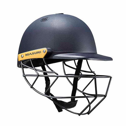Masuri C-Line Helmet