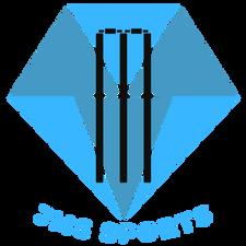 JMS Sports