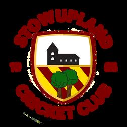 Stowupland Cricket Club