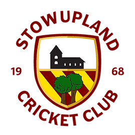 Stowupland Logo.png