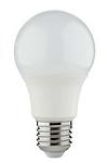 Smart Bulb Smart Space.png