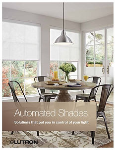 Lutron Brochure Cover.JPG