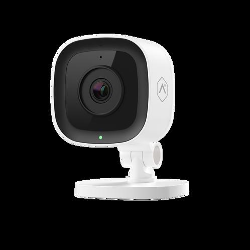 HD Indoor Wi-Fi Camera