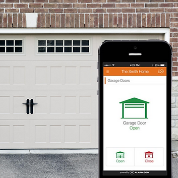 smart garage doors.png